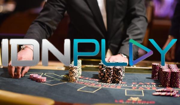 Ciri Situs Poker Yang Bisa Dijadikan Tempat Bertaruh Dengan Aman